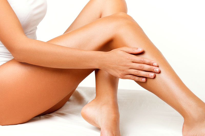 Gallery-Services-legs