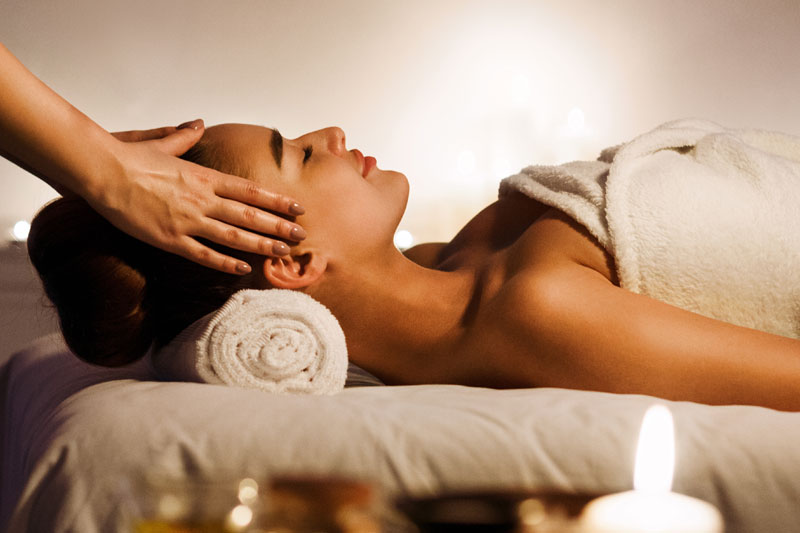 Gallery-Services-spa-massage