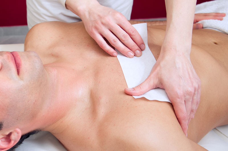 Gallery-Services-waxing