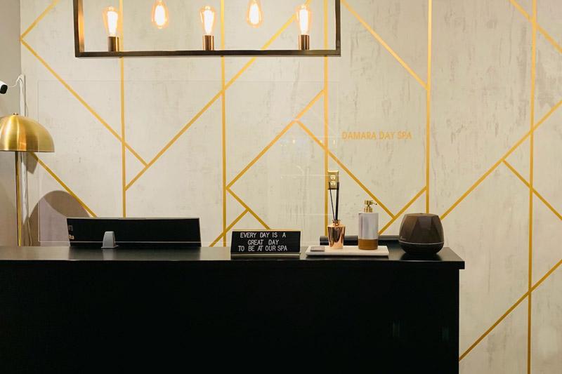 Location-Gallery-hotelsask1
